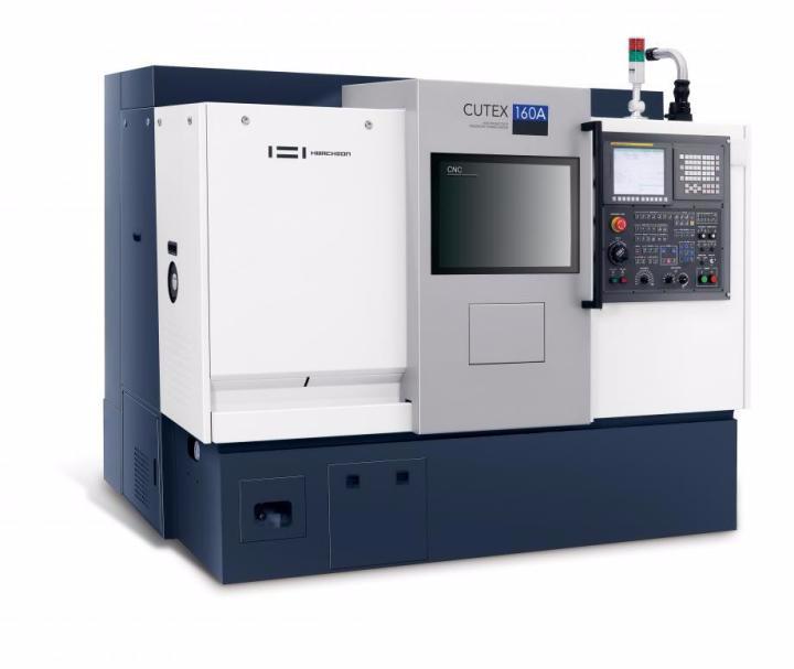 CNC Tuning