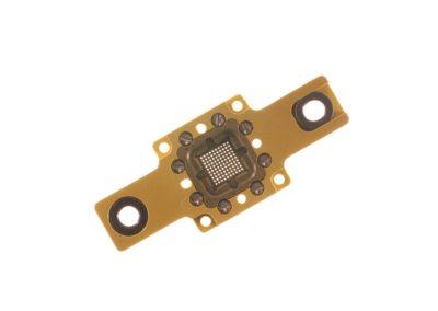 DSC01372