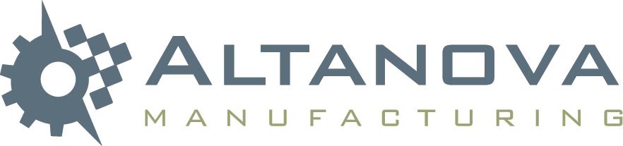 Altanova Manufacturing